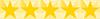 review rating 5 Supporto tecnico pc portatile