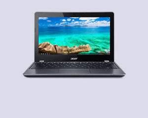 Riparazione pc acer Supporto tecnico pc portatile