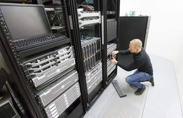 contratti informatica Supporto tecnico pc portatile