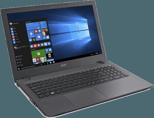 Riparazione Acer Supporto tecnico pc portatile
