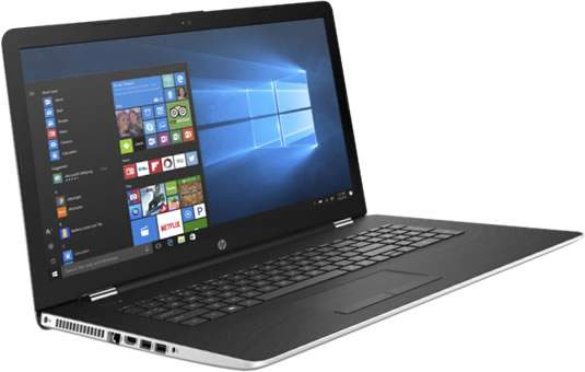 Assistenza Hp Milano Supporto tecnico pc portatile