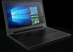 Lenovo Milano Support Supporto tecnico pc portatile
