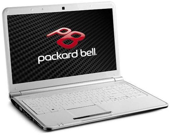 Sony Assistenza Milano.Riparazione Packard Bell Assistenza Pc Notebook Packard
