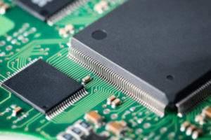 riparazione scheda madre acer Supporto tecnico pc portatile