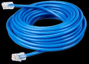 assistenza reti lan wifi Supporto tecnico pc portatile