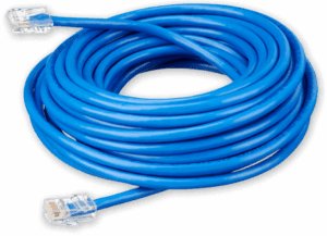 assistenza reti lan wifi