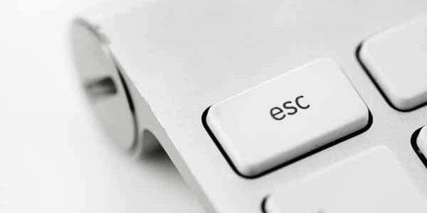 riparazione tastiere apple Supporto tecnico pc portatile